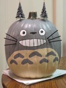 Pumpkin_Totoro_Final