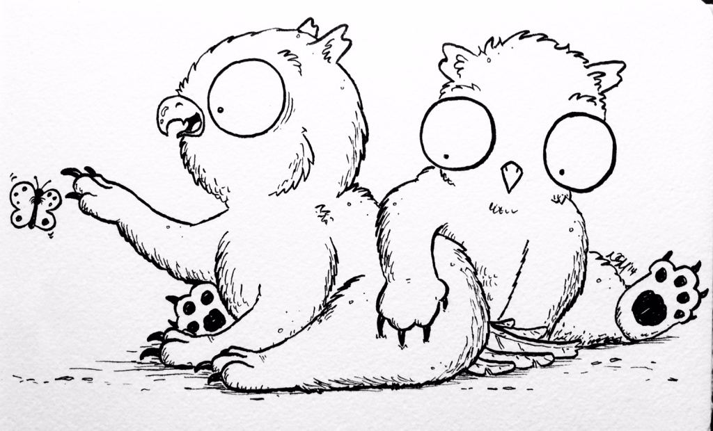owlcubs